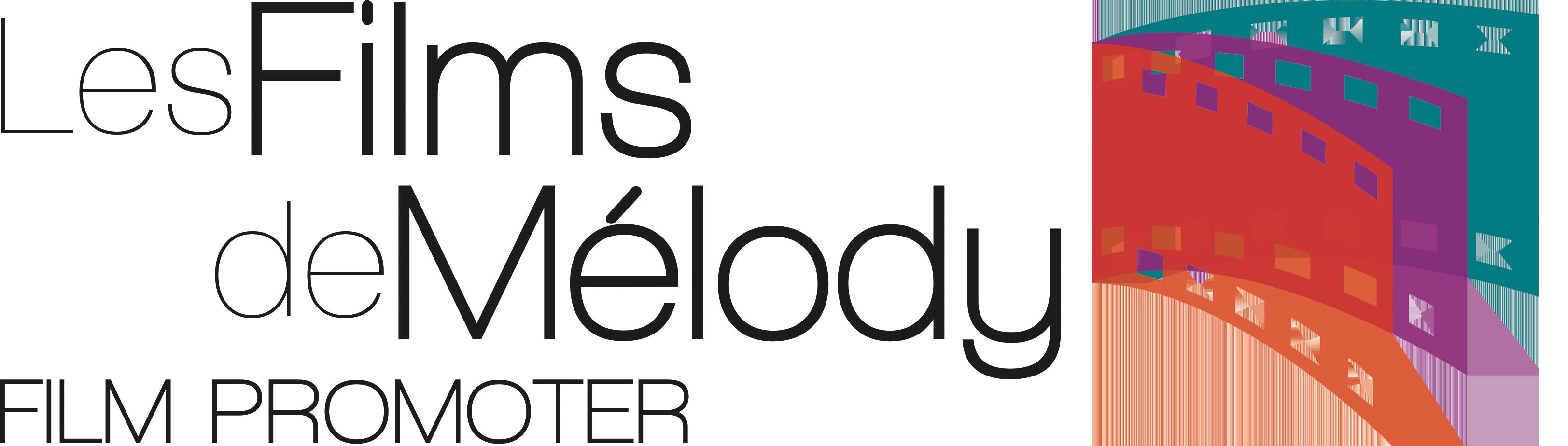 Les Films de Melody · FILM PROMOTER