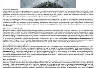 ITSB_cartel Publico (Copier)