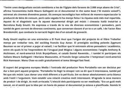 ITSB_cartel_elpuntavui (Copier)