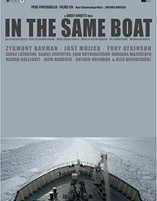 In The Same Boat